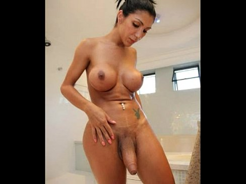 xvideo xvideo videos porno gratis travestis