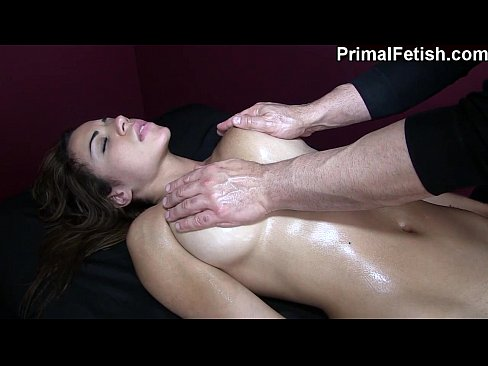 sensual orgasm massage trixie escort
