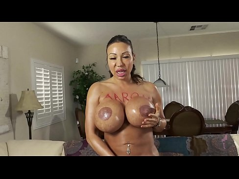 Freeporn ava devine fisting stocking with you
