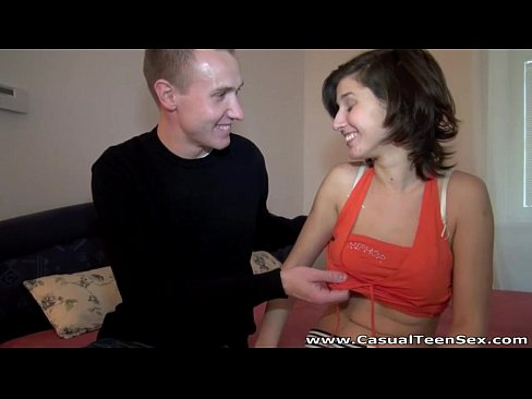 Casual sex Silvia Palma with no questions asked
