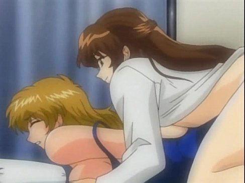 Lesbian group deep throat bdsm fetish hentai toon cartoon slave breasts big tits [変態アニメポルノ BDSM HentaiPornTube.net]