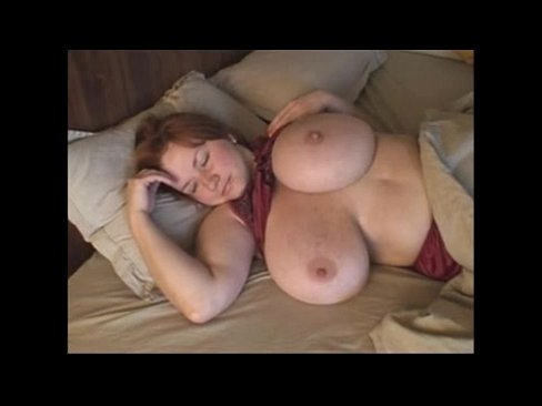 Girls hot horny milf cougar pics lawd She's