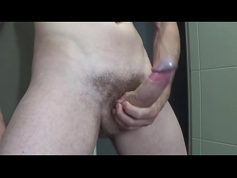 Was Free huge cock jerk off this vid