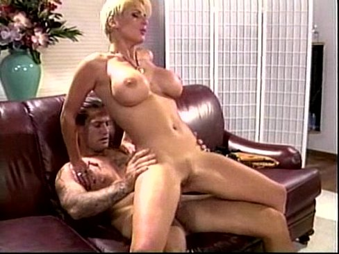 image Busty classic mature lynn lemay amp sean michaels