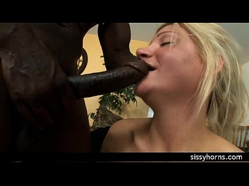 Was specially cuckold free gallery humiliation interracial movie think, that
