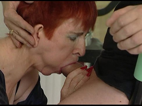 adult gifs cum in mouth