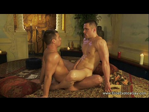 erotic tantric massage homoseksuell young sex video