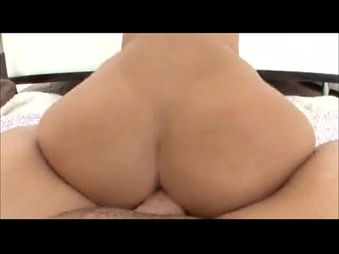 Jada Stevens Awesome Ass