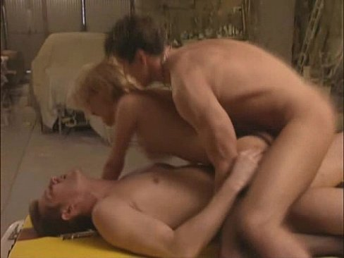 Greta milos holiday in and out - 2 part 4