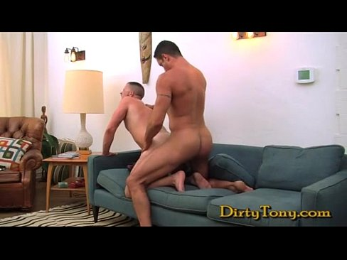 hardcore,,doggystyle,,hairy,,bigcock,,bigdick,,gay,,muscle,,missionary,,hunk
