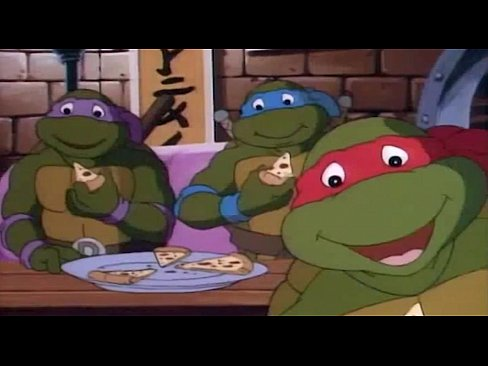 Naurto porn and TMNT hentai [変態アニメポルノ Big Tits Busty HentaiPornTube.net]