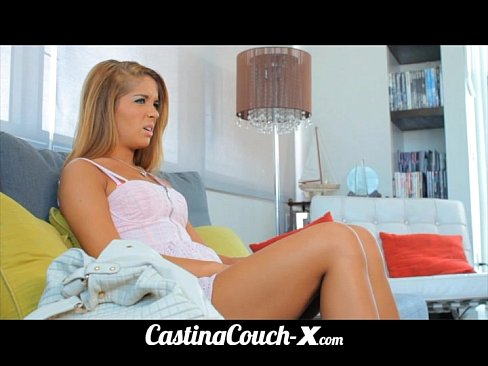 Hd castingcouch years old kasey is ready to be-5843