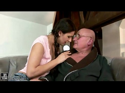 old man sex escort girl porn