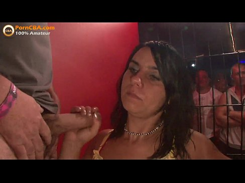 swinger club hamburg porno blowjob