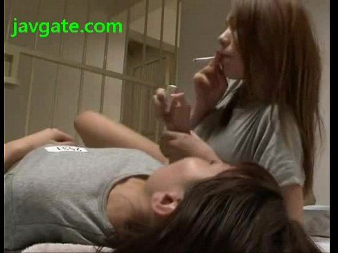 javgate japanese secret women 039 s prison part 1 cigarette khoa than 1