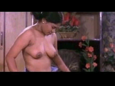 Consider, that Mallu aunty full porn can recommend