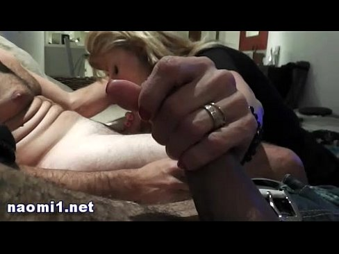 Woman with camel toe pussy