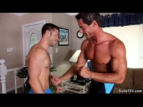 gay male porn on sale