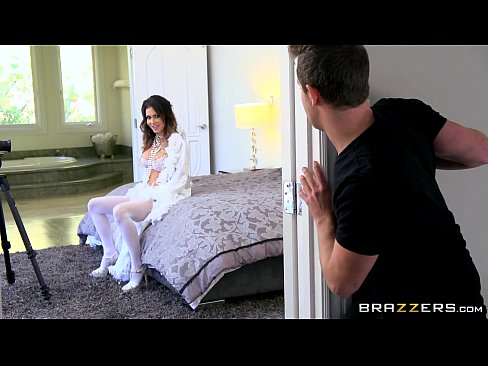 7 Min Brazzers Dirty Milf Jessica Jaymes Gets Pounded Brazzer Porn Hot Porns
