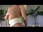 Erotic swinging party for concupiscent teens Thumbnail