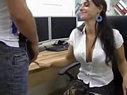 thumb gorgeous german college girl gets anal fucked by her teacher