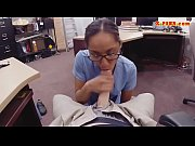 Desperate nurse pounded at the pawnshop
