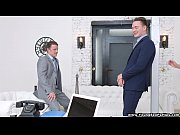 thumb nubile jessica lincoln tube8 dped xvideos by two businessmen youporn teen porn