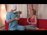 thumb 18videoz   assfucked chloe blue by the doctor