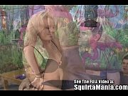 thumb Jamey Janes And   Her Squirting Porn Pussy Vis  Porn Pussy Visi Porn Pussy Visit Squirtamaina