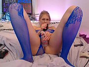 thumb Find6 Babe Sisw et19 Squirting On Live Webcam On Live Webcam