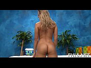 Naked massage dailymotion