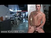 South african hottest hunks fucks in public gay hot gay public sex