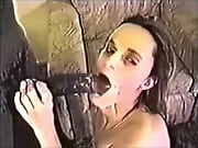 DEEP THROAT CUM SWALLOW COMPILATION WATCH PART 2 ON GOXXXHD.COM