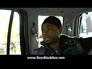Blacks Thugs Breaking Down Hard Sissy White Sissy Boyz 11 Thumbnail