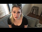 thumb  Daddy I Can Ta ke Care Of You Preview  Smarty Preview  Smartykat314 First Squirt Scene