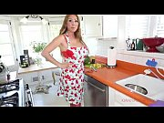 thumb big tit kianna dior gets pounded by hard cock