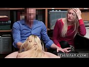 thumb cheerleader police a mother and crony s daughter who have been caught