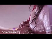 aunty actress hot sex with boy