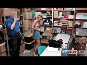Black french porn escort palavas