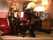 Roxina2009OfficeSlutAdultGurl220909.WMV Thumbnail
