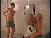 thumb busty russian mature with young guy