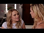thumb let your mommy show you something   cherie deville and mia malkova