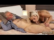 thumb hot group of fit babes and 3d demon nun surprise your girlpal and she