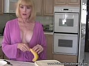 thumb Step Mom Taboo  Fun