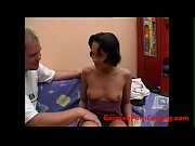 thumb shy german girl gets fucked and receives a facial   germanporncasting com
