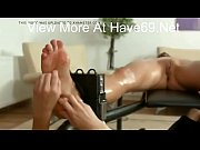 Have69.Net -3 Sexy Bondage Girls -- Fun With Feet's Thumb