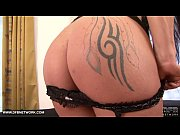 thumb Babe In Hardcor e Interracial Fuck She Swallow uck She Swallows Cum Mature Gets Dp Fucked