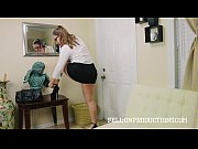 thumb  Taboo Passi ons Milf Madisin Lee Fucking Stepson Doggy Style Big White Ass