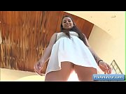 FTV Girls presents Aveline-More Confidence-01 01 Thumbnail
