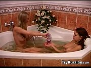 thumb Young Russian G irls In The Bath Tub h Tub